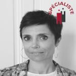 avocat spécialiste en droit du dommage corporel au barreau de La Rochelle Rochefort