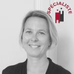 avocat spécialiste droit de la famille, des personnes et de leur patrimoine au barreau de La Rochelle Rochefort